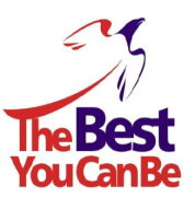 The Best You Can Be